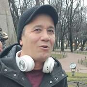 Олег 51 год (Стрелец) Тверь