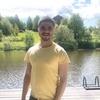 Айман, 23, г.Пермь
