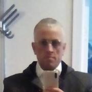 вадим 39 Богданович