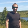 Вр, 60, г.Новокуйбышевск