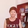 Жанна, 39, г.Талдыкорган