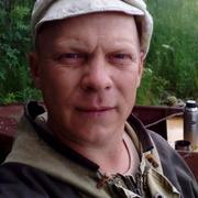 Константин Стёпин, 38, г.Кириллов