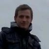 Андрей Кошелюк, 32, г.Санкт-Петербург