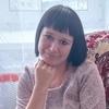Екатерина, 26, г.Лесной