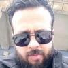 spiritlover, 32, г.Алжир