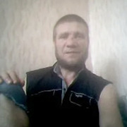 Валерий, 43, г.Стерлитамак