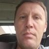 Николай, 43, г.Череповец