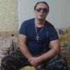 Aleksandr, 29, Cheremkhovo