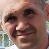 Павел, 42, г.Самара