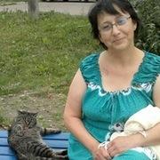 Tatyana, 27, г.Выборг
