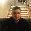 Сергій, 29, Ужгород