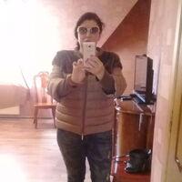 Татьяна, 49 лет, Дева, Нижний Новгород