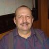 Владимир, 61, г.Лесосибирск