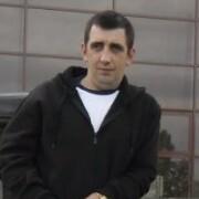 юрий, 38, г.Обоянь