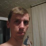 Денис 43 Астана