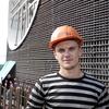 Алексей, 22, г.Брест