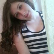 Olga, 26, г.Ачинск