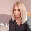Ludochek, 37, Київ