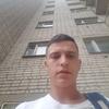 Руслан, 22, г.Рязань