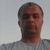 Ильхам, 36, г.Екатеринбург