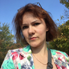 Анна, 29, г.Уральск