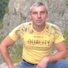 Андрей, 39, г.Таганрог