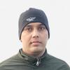 pradip, 32, Kathmandu