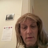 Kristeen Chealsy, 61, Sheffield