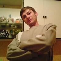 Андрей, 44 года, Стрелец, Москва