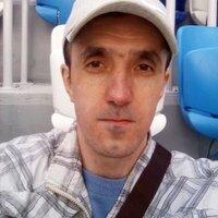 Кременсков Сергей, 36 лет, Близнецы, Нижний Новгород