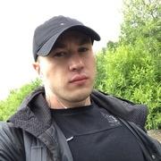 Роман, 24, г.Железногорск