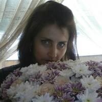 лариса, 37 лет, Рак, Москва