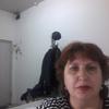 Марина, 57, г.Черкесск
