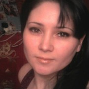 Валентина, 40 лет, Рак