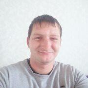Вова 26 Челябинск