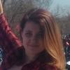 Людмила, 22, г.Красноярск
