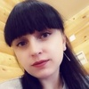 Татьяна, 26, г.Барнаул