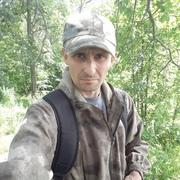 Paf, 36, г.Бор