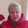 Елена, 30, г.Михайловка