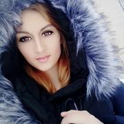 Нина Сабировна, 23, г.Ковылкино