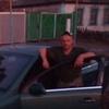 Дэнчик Громов, 36, Алчевськ