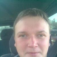 Славентий, 37 лет, Овен, Санкт-Петербург