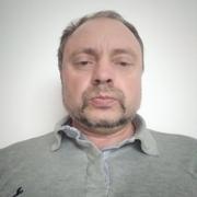 Олег Задорожный 30 Белгород-Днестровский