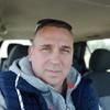 Владимир, 41, г.Зелёна-Гура