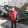 ФЭЙ ШМУЛИКОВИЧ, 51, г.Новый Уренгой