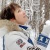Галина Рысёва, 53, г.Тверь