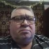 Виктор, 63, г.Парфентьево
