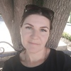 Оксана, 42, г.Ставрополь