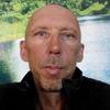 nikolaevich, 44, Zarinsk