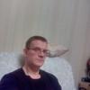 Сергей, 45, г.Архангельск